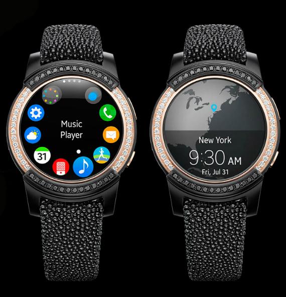 Samsung-Gear-S2-de-GRISOGONO-01-570