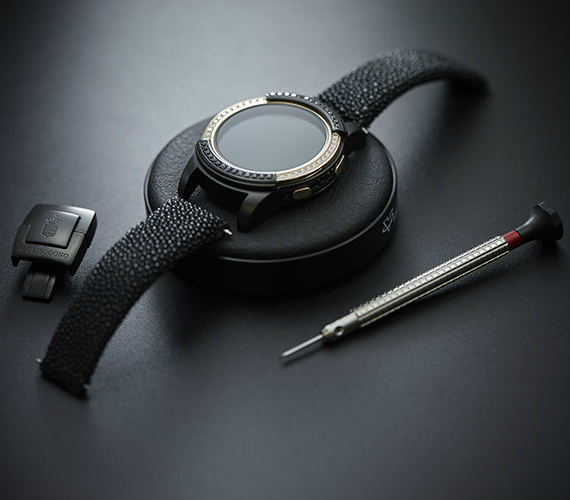 Samsung-Gear-S2-de-GRISOGONO-04-570