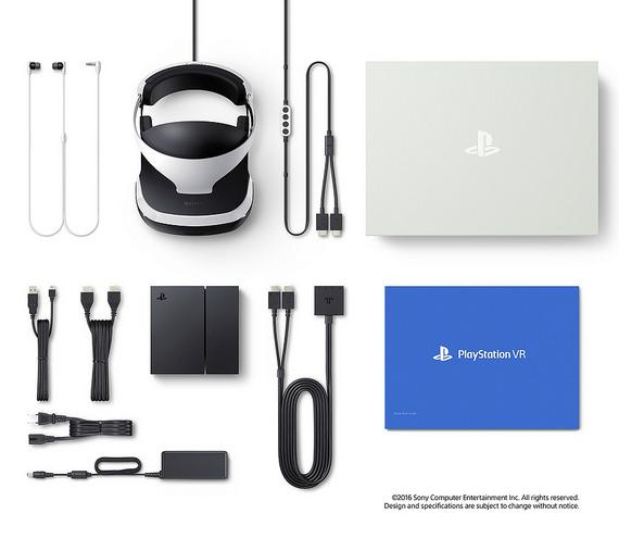 Sony-PlayStation-VR-01-570
