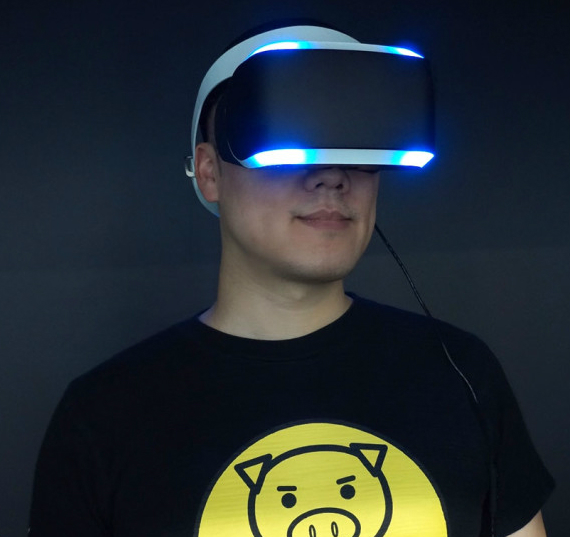 Sony-PlayStation-VR-02-570