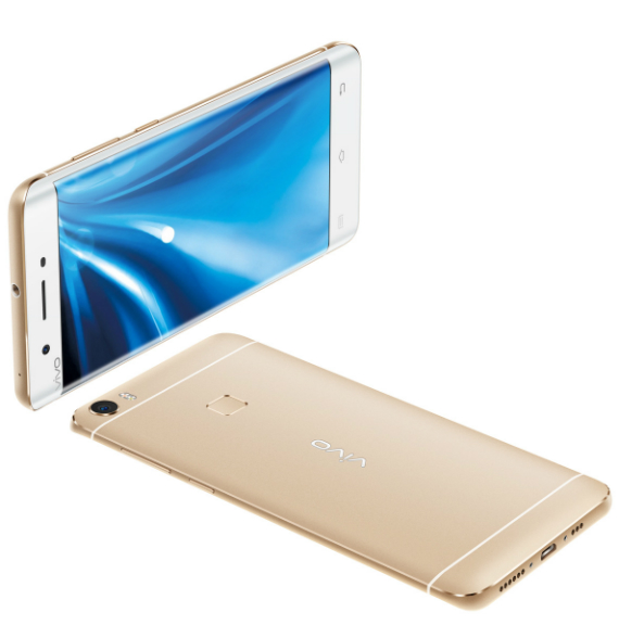 Vivo-Xplay-5-official-05-570