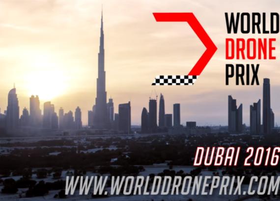 World-Drone-Prix-01-570