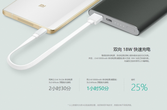 Xiaomi-Mi-Power-Bank-Pro-04-570