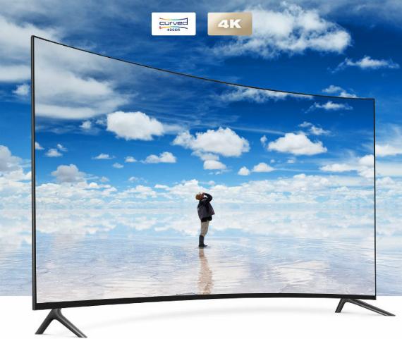 Xiaomi-Mi-TV-3S-01-570