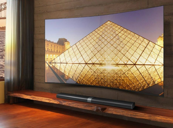 Xiaomi-Mi-TV-3S-02-570