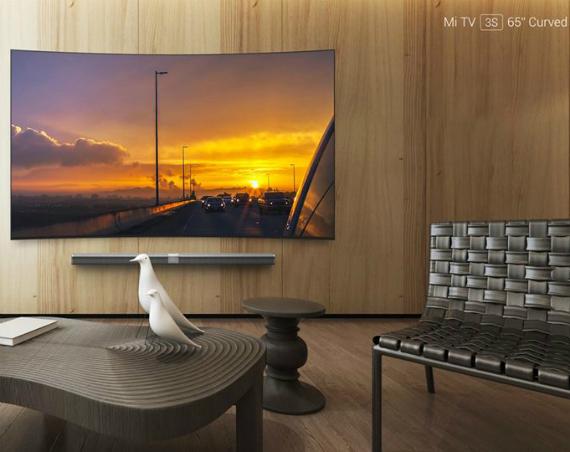Xiaomi-Mi-TV-3S-04-570