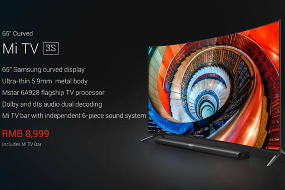 Xiaomi-Mi-TV-3S-06-570