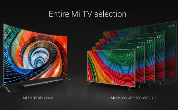 Xiaomi-Mi-TV-3S-07-570