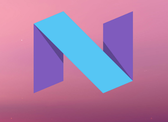 Android N: Με επανασχεδιασμένα home και navigation buttons