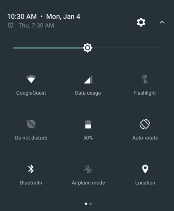 android-n-quick-settings--01-570