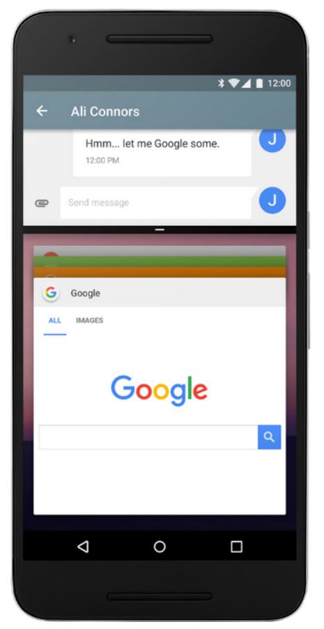 android-n-split-screen-570