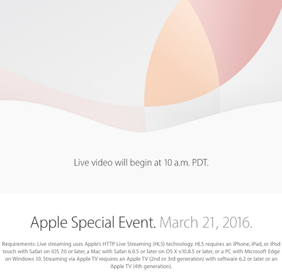 apple-event-livestream-6433