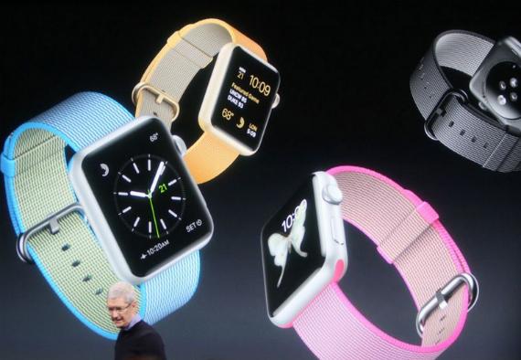 apple-watch-01-570