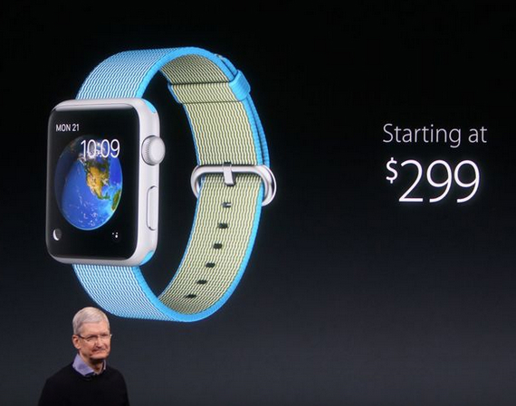apple-watch-02-570