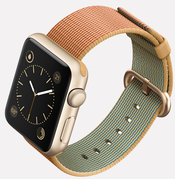apple-watch-03-570
