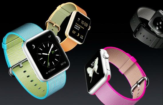 apple-watch-04-570