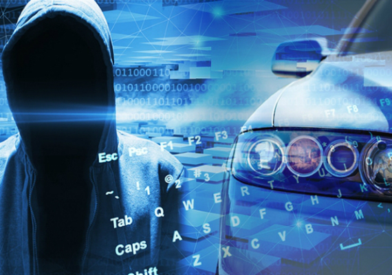 cars-hacked-570