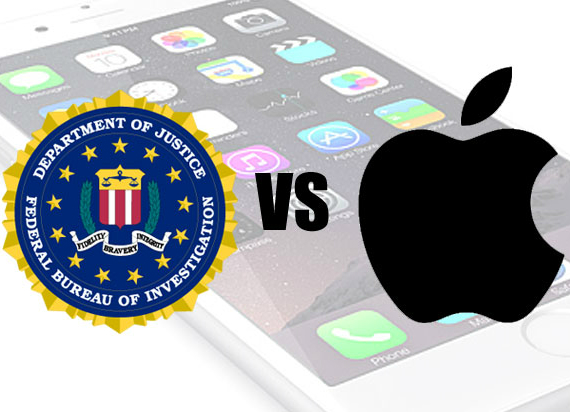 fbi-vs-apple-570