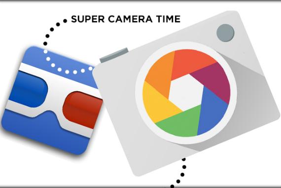 google-camera-01-570