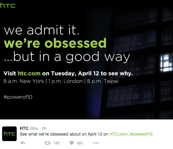 htc-10-announcement-570