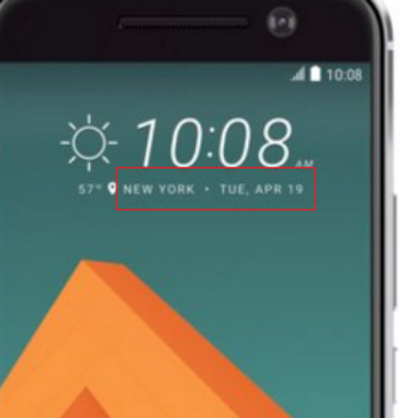 htc-10-launch-date-570