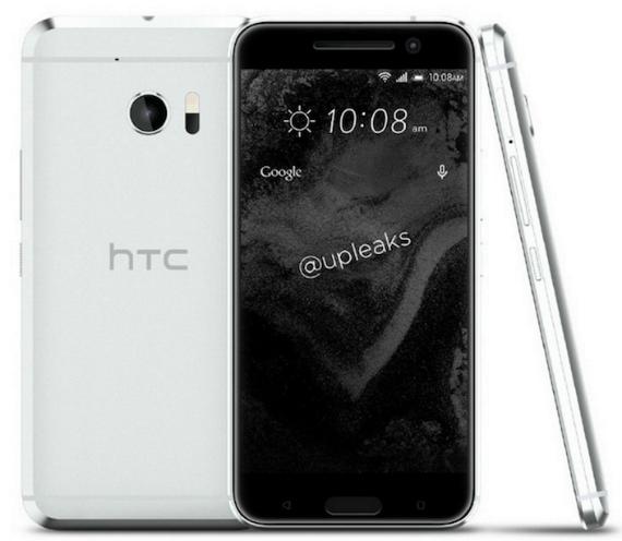 htc-10-renders-01-570