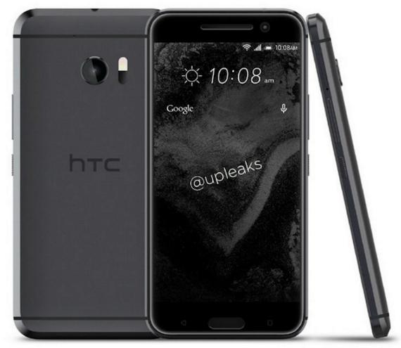 htc-10-renders-02-570