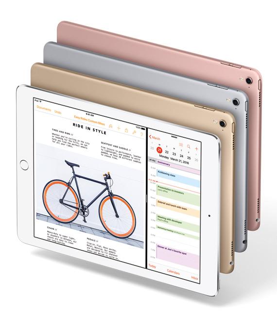 iPad-Pro-9-7-family