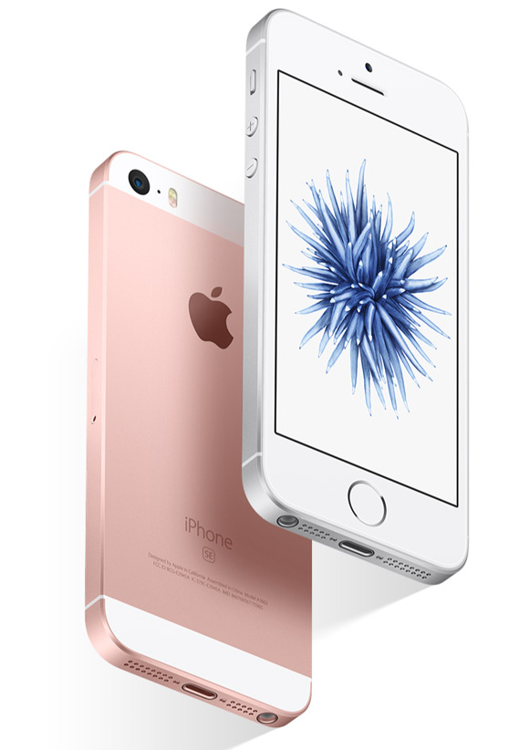 Η Apple