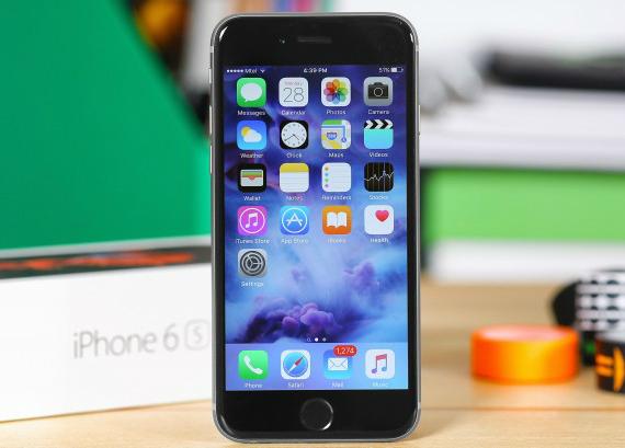 iPhone-6s-570