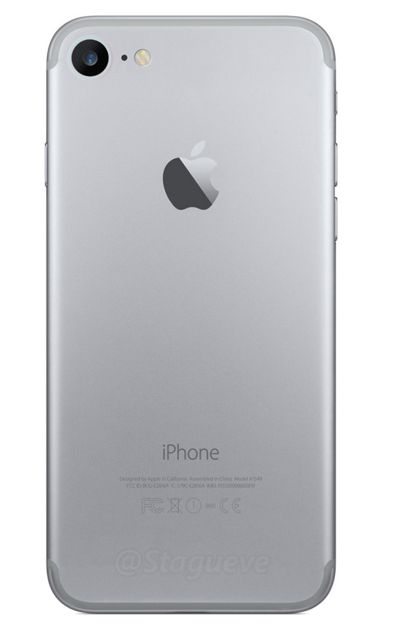 iPhone-7-concept-570