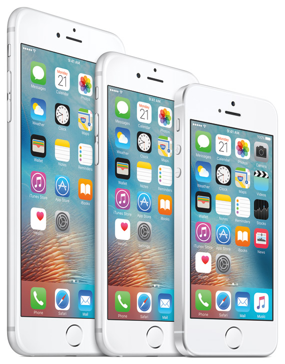 iPhone-SE-and-family
