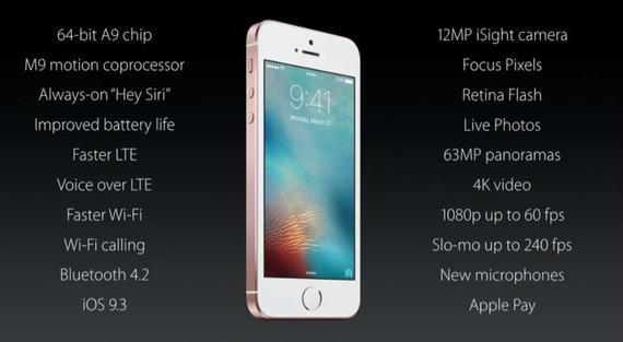 iPhone-SE-announcement-570