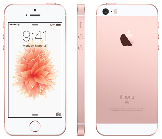 iPhone-SE-rose-2