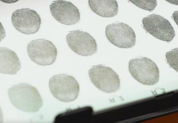inkjet-fingerprints-01-570