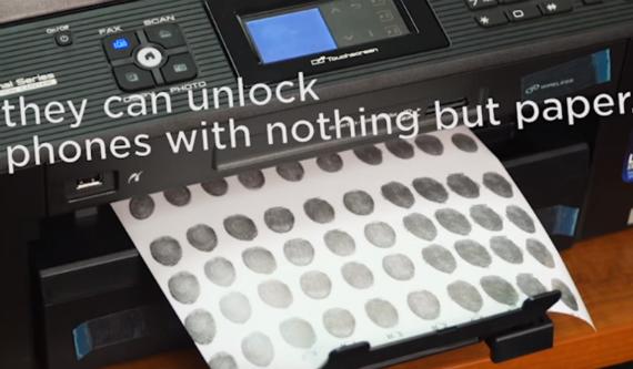 inkjet-fingerprints-570
