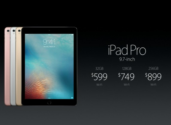ipad-pro-9-7-inch-official-05-570