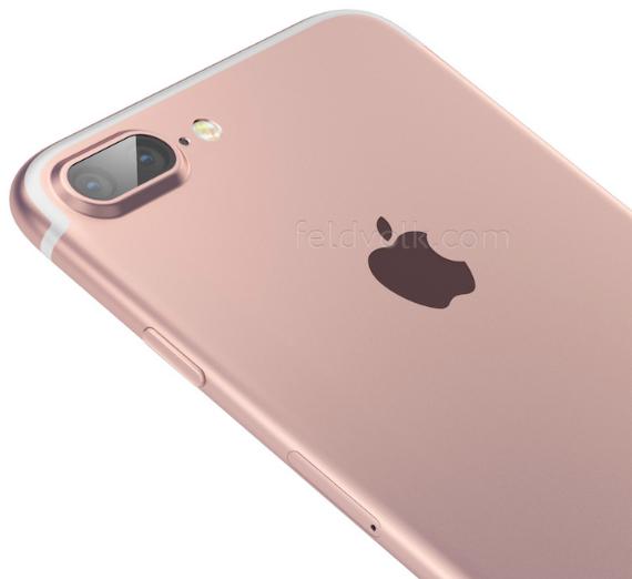 iphone-7-plus-dual-camera-render-01-570