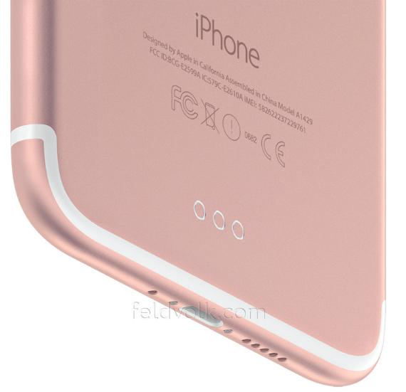 iphone-7-plus-dual-camera-render-02-570