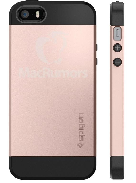 iphone-se-cases-01-570