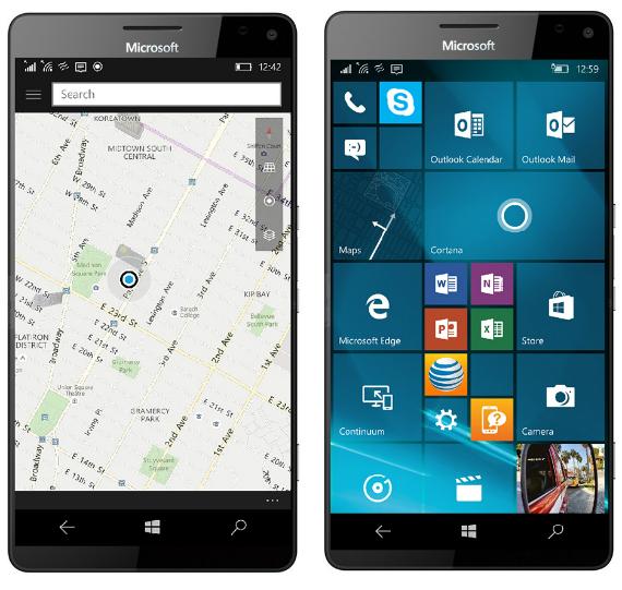 maps-lumia-570