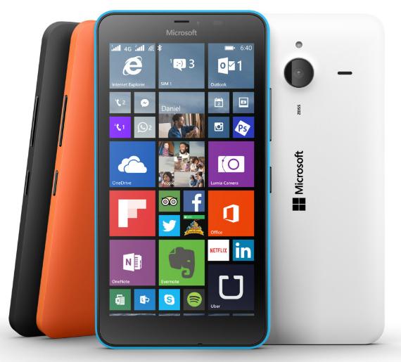 microsoft-lumia-640xl-570