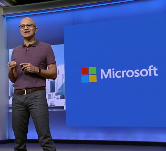 nadella-build-2016-570
