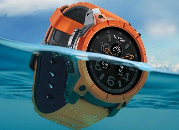 -nixon-smartwatch-570