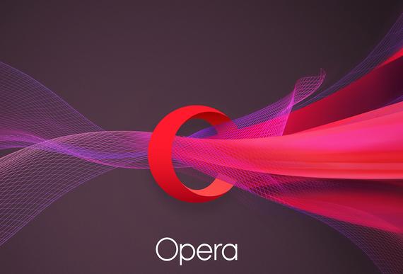 opera-browser-570