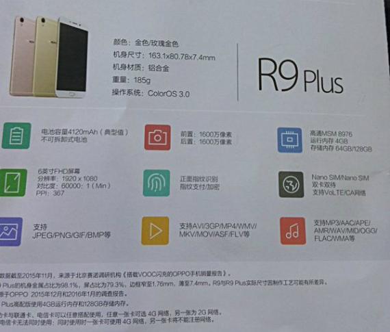 oppo-r9-r9-plus-02-570