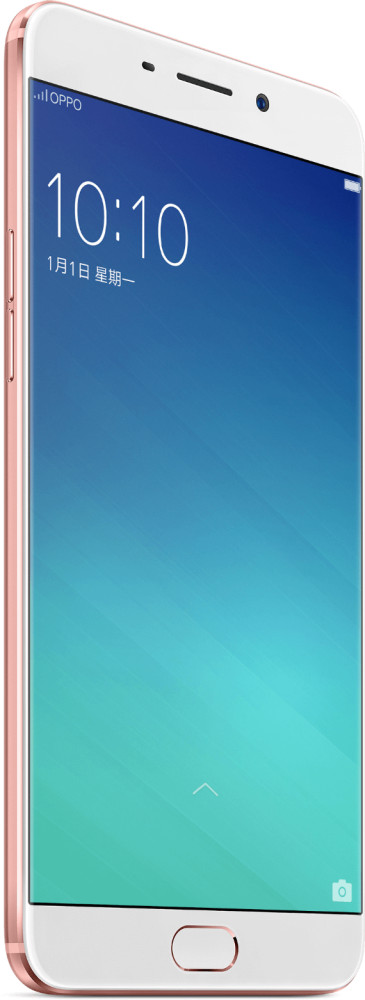oppo-r9-r9-plus-official-01-570
