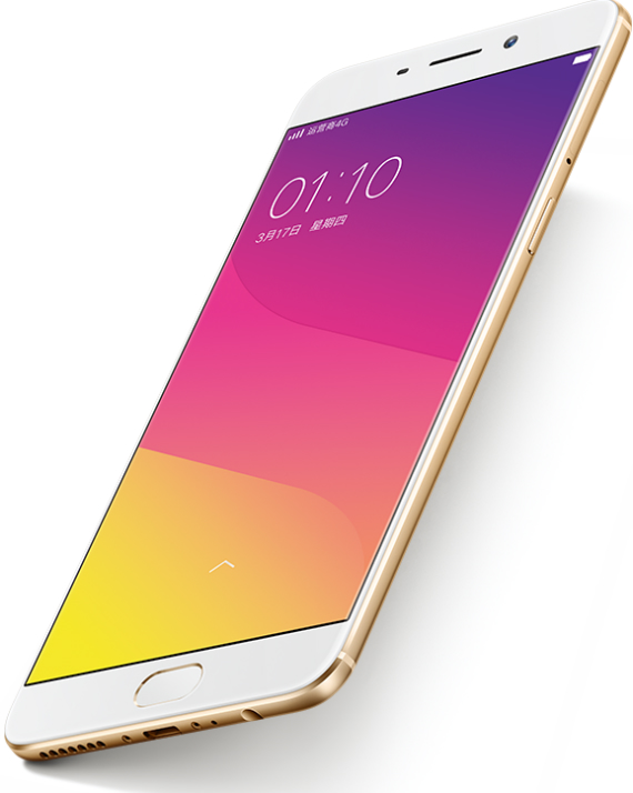oppo-r9-r9-plus-official-02-570
