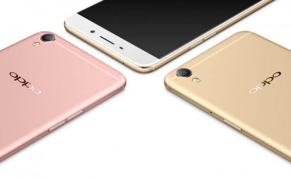 oppo-r9-r9-plus-official-06-570