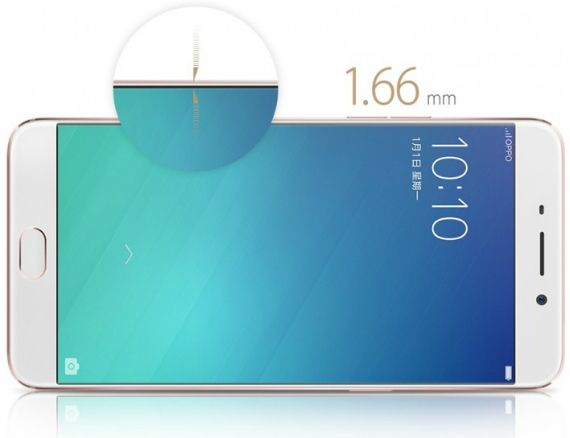 oppo-r9-r9-plus-official-07-570